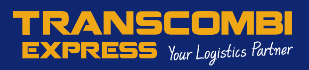 Transcombi Express