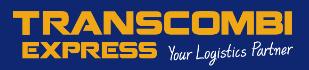 Transcombi Express – Διεθνείς Μεταφορές & Logistics